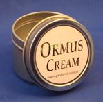 Ormus Cream - Garden of One Online Store