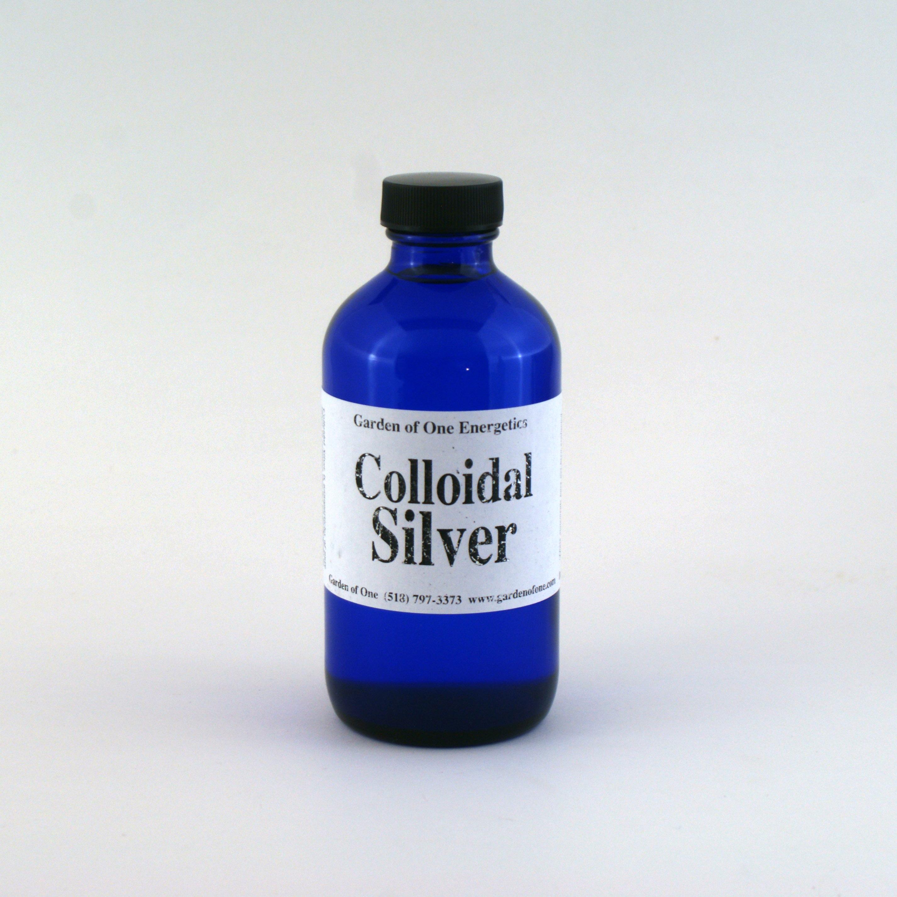 Ground naked colloidal silver strip maintenance tiny teen